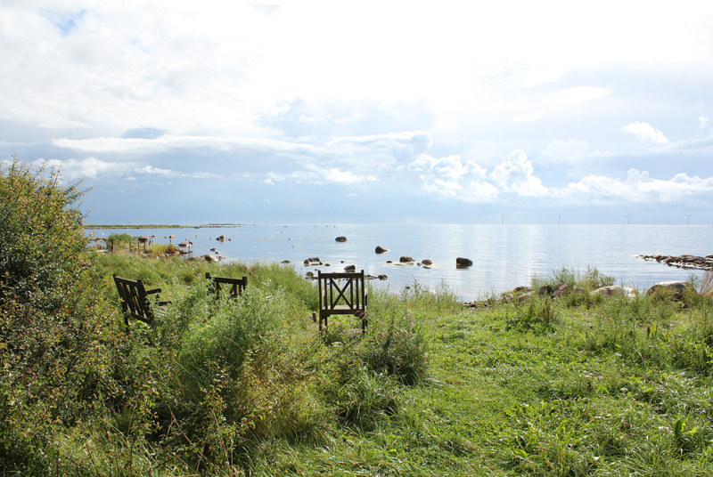 stranden - sommar_liten2